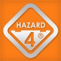Hazard4(ハザード4)