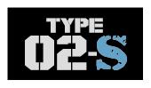 TYPE02-S