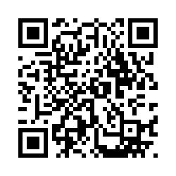 LINE QR             コード @fortress.used