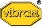 VIBRAMソール