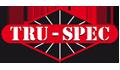 TRU-SPEC 米軍納入BDUミリタリー衣料品・装備品